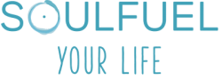Soulfuel Your Life
